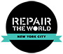 NYC Repair logo